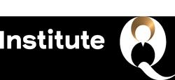 IQ_logo_H114_RGB